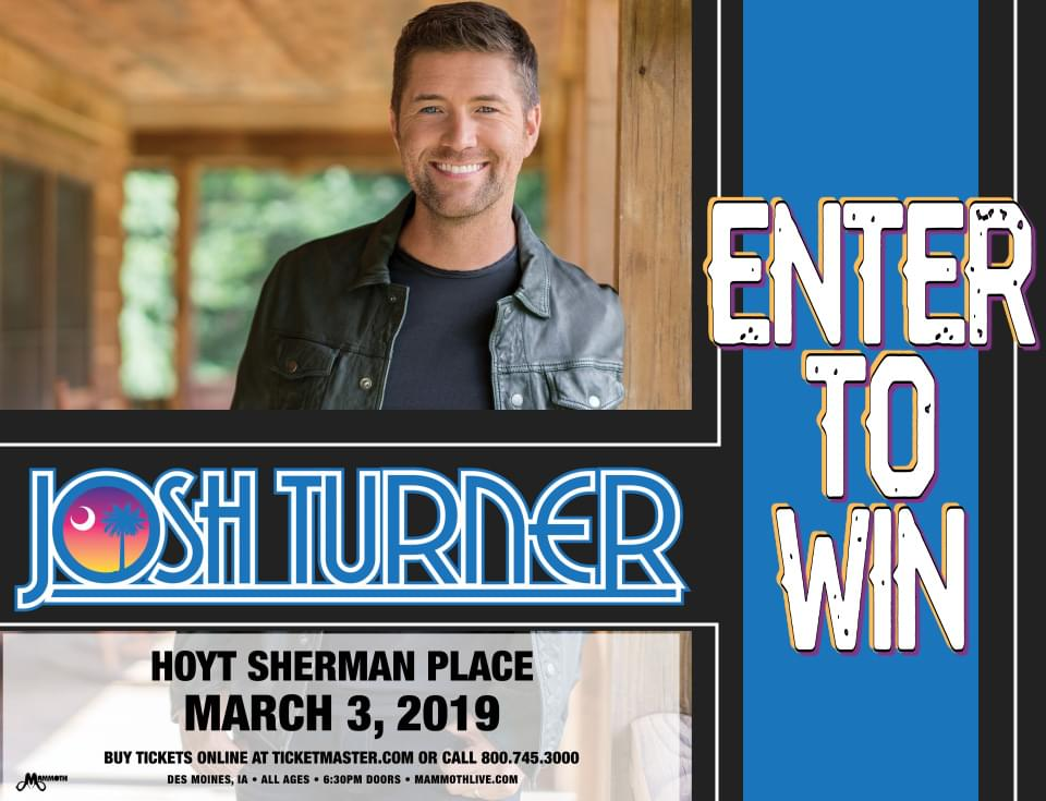 josh-turner-enter-to-win1