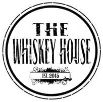 Sweet Deal – The Whiskey House
