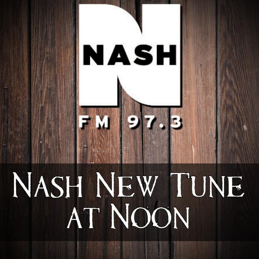 nash new tune at noon_00000