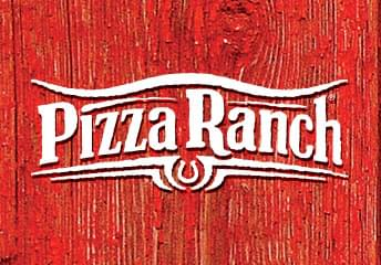 Sweet Deal – Pizza Ranch