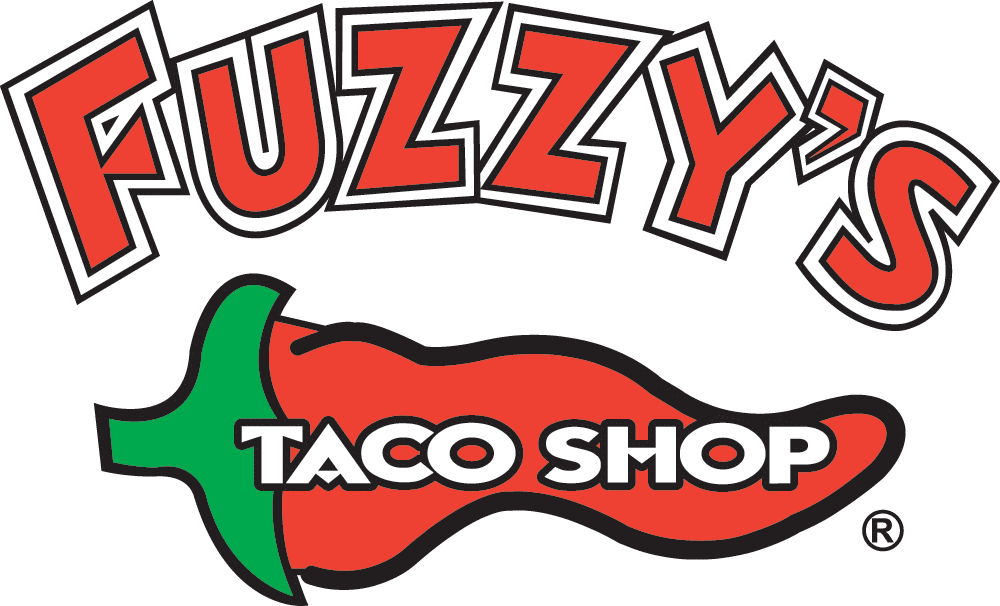 SWEET DEAL – Fuzzy's Taco Shop