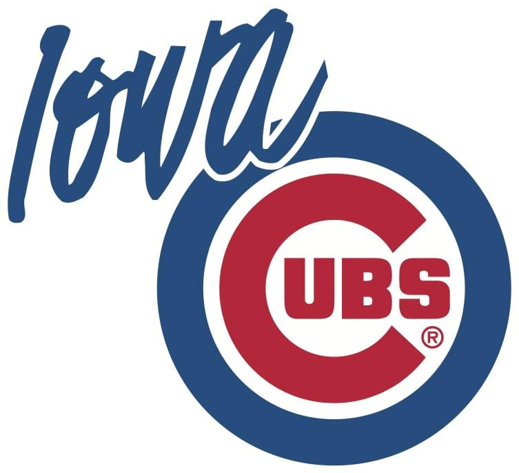Ticket Tuesday – Iowa Cubs