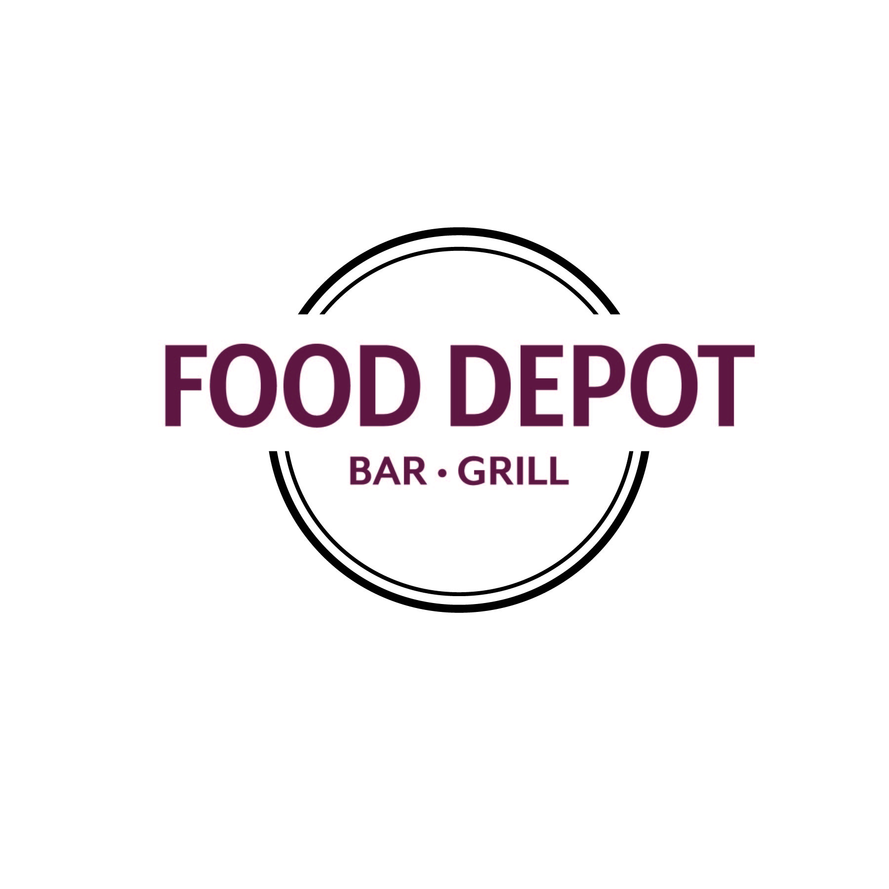 Sweet Deal – Food Depot Bar & Grill