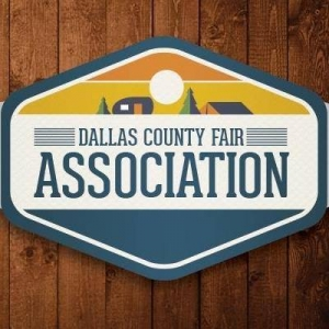 Sweet Deal – VIP Ticket to See Joe Diffie at Dallas County Fair!
