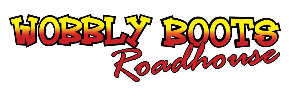 Sweet Deal – Wobbly Boots Roadhouse!