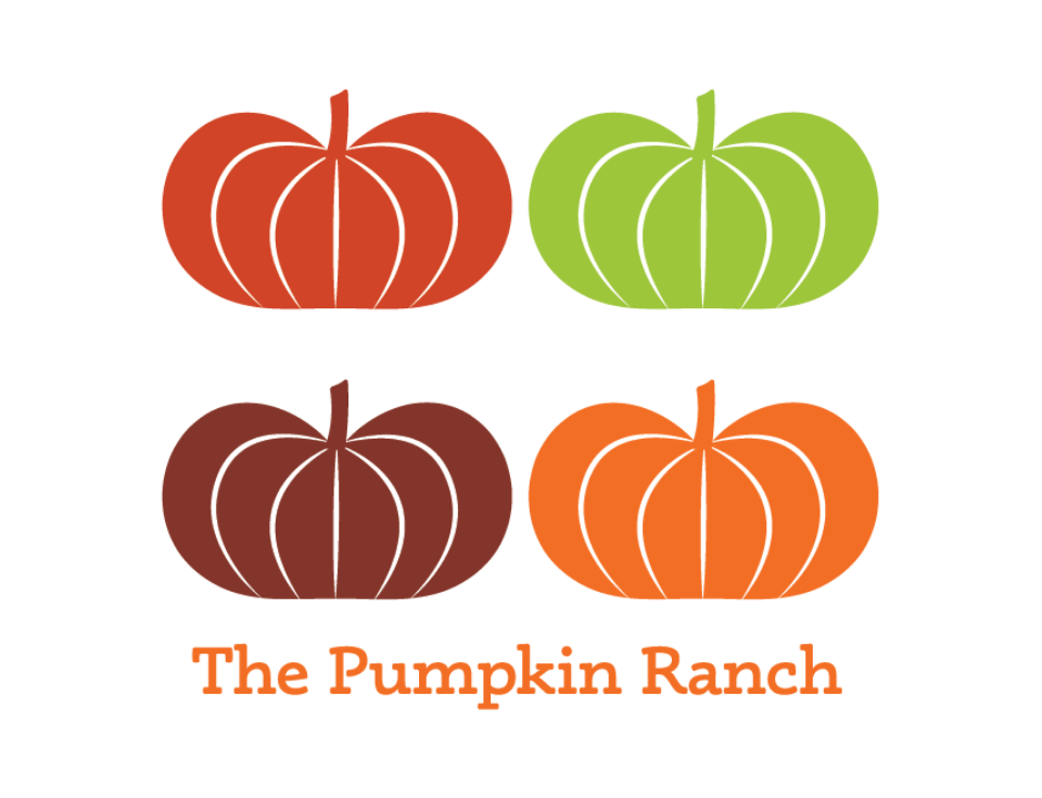 Ticket Tuesday Sweet Deal – The Pumpkin Ranch!
