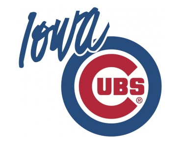 KJJY Night with the Iowa Cubs