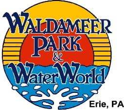 Win a Family 4 pack of Combo Tickets to Waldameer & WaterWorld!