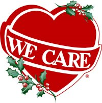 WE CARE TRIM-A-TREE FESTIVAL RESERVATIONS