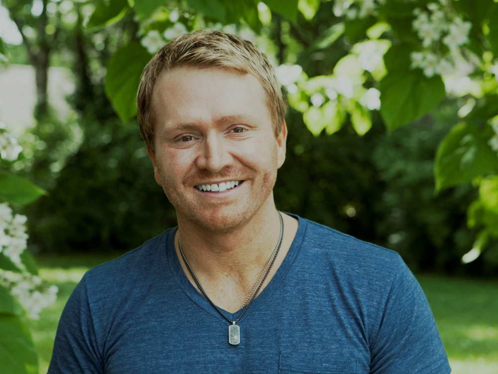 5 Songs That Hit Songwriter Shane McAnally Wishes He Had Penned