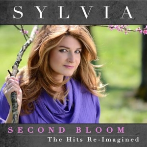 Recording Artist Sylvia has Re-Imagined Her Biggest Hits!!