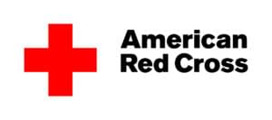 American Red Cross – Florence Relief