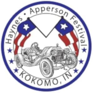 Haynes Apperson Festival 2019
