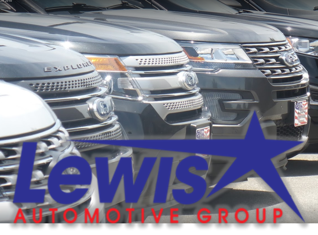 Lewis Automotive Group – Right Now Traffic