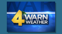 4WARN Weather