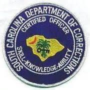SC Department of Corrections — Now Hiring