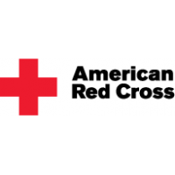 American Red Cross — Hurricane Florence Disaster Relief