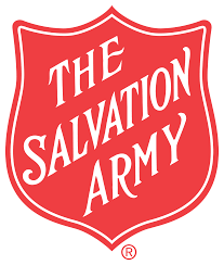 Hurricane Florence — Salvation Army Donations