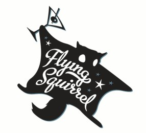Sweet Deal Spotlight: Flying Squirrel