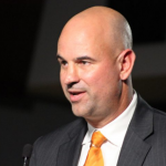 Dave's Dish: Keys to NSD for Vols