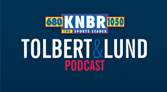 tolbert-lund-podcast-chip-show-page