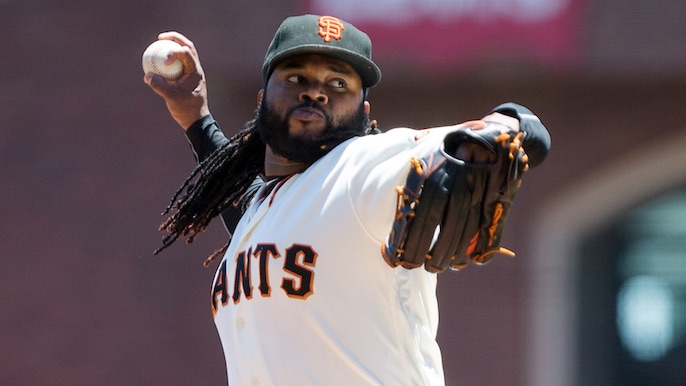 Radnich: Premature panic ignores Giants' strengths