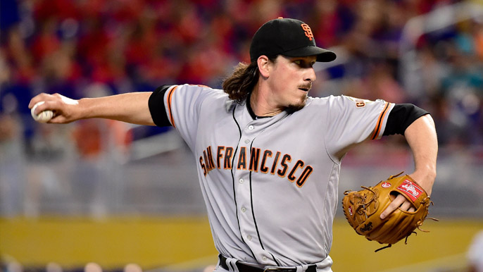 Samardzija turns in scoreless start to get badly-needed win
