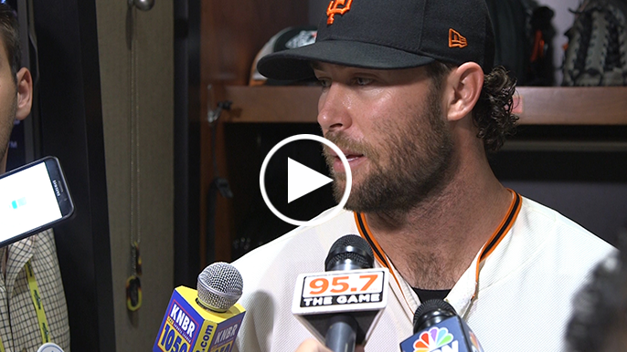 Strickland: It's frustrating but we win and lose as a team