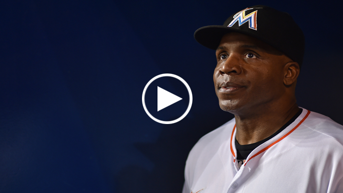 The Audible: Baseball HOF incomplete without Bonds