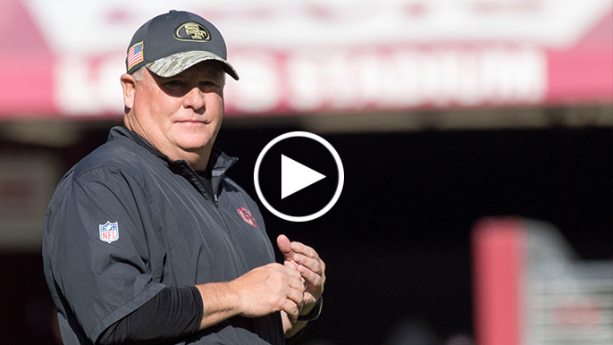 Tolbert & Lund discuss whether or not Chip Kelly would fit in Berkeley