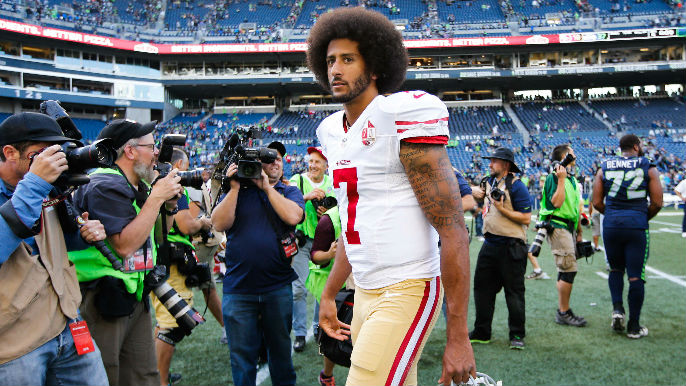 Kaepernick to meet work out with seahawks report knbr am kaepernick to meet work out with seahawks report m4hsunfo