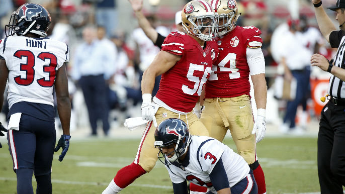 ac633e2624f 49ers re-sign linebacker to one-year deal