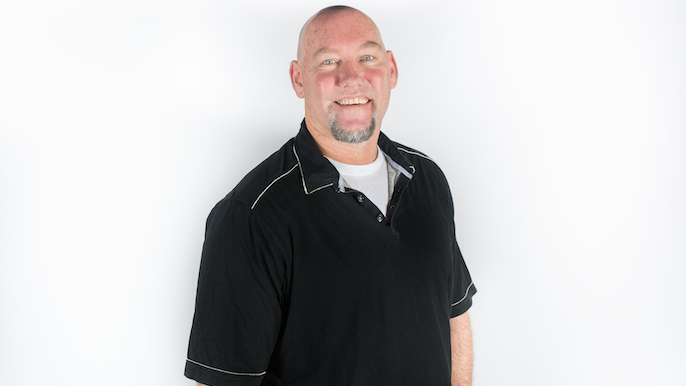 Tom Tolbert returns to KNBR 680 from medical leave