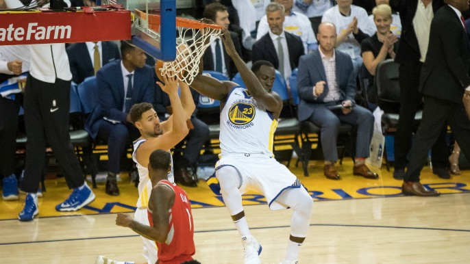 a0147d48cbd8 Why the Warriors  fourth quarter collapse against the Rockets is ...