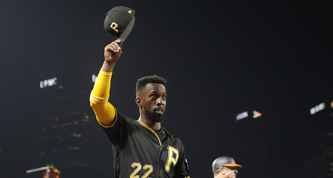 online store 93f4c 6ddbb Andrew McCutchen opens up about reality of leaving ...