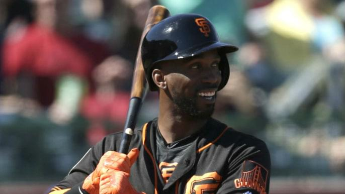 Murph: Spirits are high at Giants spring training, but can these guys win?