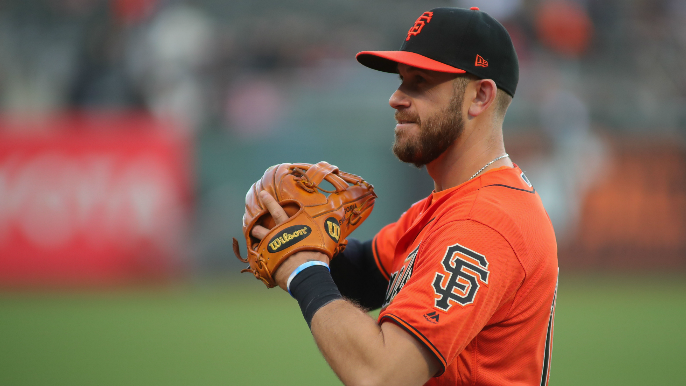 Evan Longoria has fractured fifth metacarpal