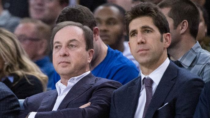 Warriors offseason checklist: Five storylines to monitor this summer