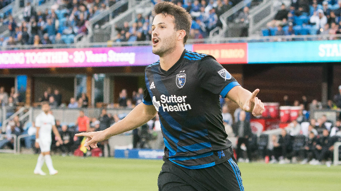 Real Salt Lake – Earthquakes Preview