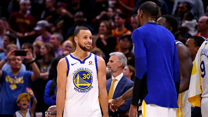 3d2678cae50 The back-to-back NBA Champion Golden State Warriors and Warriors All-Star  guard Stephen Curry top the National Basketball Association s (NBA) list of  most ...