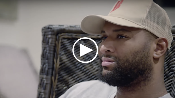 Showtime releases inside look at DeMarcus Cousins before, after signing with Warriors