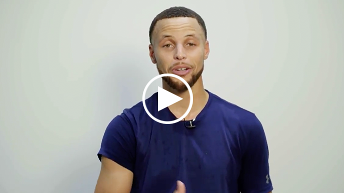 Steph Curry, Joe Montana, Tom Brady and others congratulate Bonds on number retirement
