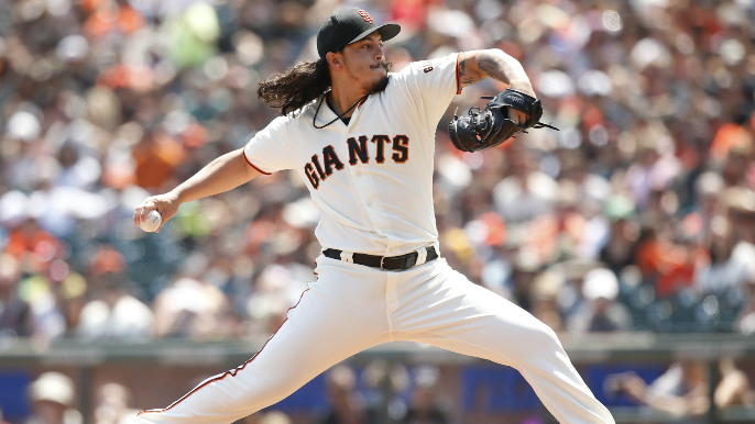 Rodriguez sparkles again in win over Pirates