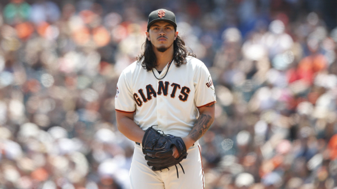 Grades from the Cove: Rodriguez throws another gem
