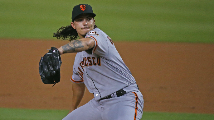 Giants waste another quality Rodriguez start in loss to Rockies
