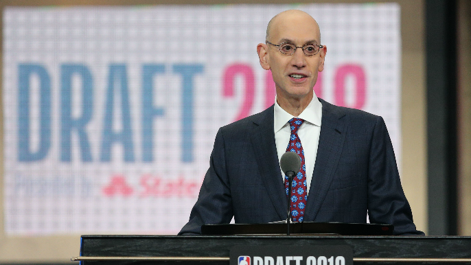 G League to offer $125,000 contracts to elite prospects coming out of high school
