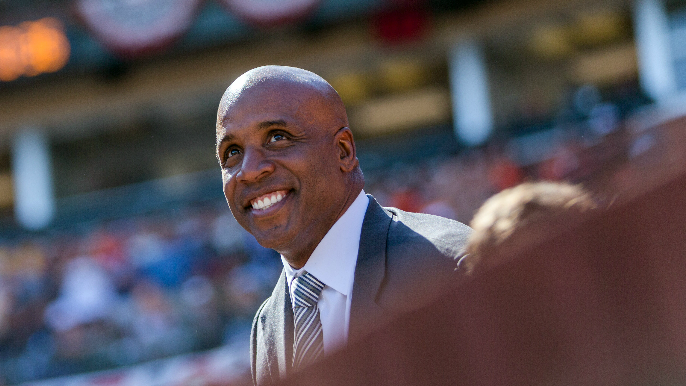 Matt Vasgersian on the Hall of Fame vote: 'I think it's impossible' to keep Bonds, Clemens out