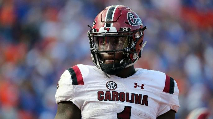 Five prospects to watch when 49ers coach Senior Bowl