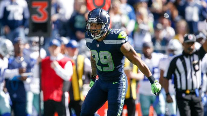Breaking down top defensive backs in 2019 free agent class