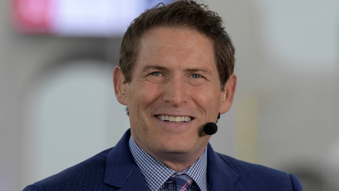 Steve Young thinks 49ers should sign 'receivers who threaten on Wednesday'